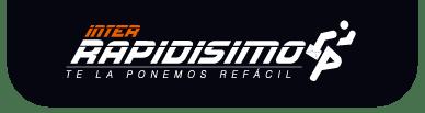Inter Rapidísimo – Mensajería, Envíos, Paquetería, Giros y Carga en toda Colombia